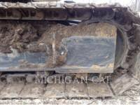 CATERPILLAR EXCAVADORAS DE CADENAS 308E2 TQ+ equipment  photo 20
