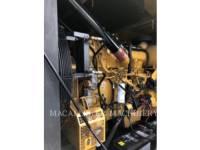 CATERPILLAR Grupos electrógenos fijos 3456 equipment  photo 6