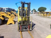 HYSTER GABELSTAPLER H40FT equipment  photo 4