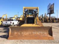 CATERPILLAR TRACK TYPE TRACTORS D6TLGP AG equipment  photo 2