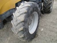 AGCO AUTRES MATERIELS AGRICOLES MT585D equipment  photo 14