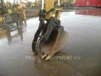 CATERPILLAR PELLES SUR CHAINES 308E2CRSB equipment  photo 5