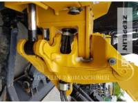 CATERPILLAR EXCAVADORAS DE CADENAS 308ECR equipment  photo 9