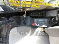 CATERPILLAR TRACK EXCAVATORS 321DLCR equipment  photo 9