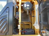 CATERPILLAR TRACK EXCAVATORS 330FL equipment  photo 11