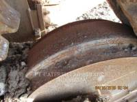 CATERPILLAR TRACTORES DE CADENAS D6R equipment  photo 20