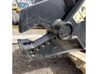 CATERPILLAR  SHEAR S305 equipment  photo 2