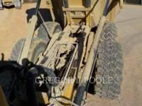 CATERPILLAR ARTICULATED TRUCKS 740B equipment  photo 14
