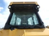 CATERPILLAR TRACK TYPE TRACTORS D6K2LGP equipment  photo 13