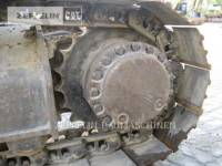 CATERPILLAR PELLES SUR CHAINES 329ELN equipment  photo 10