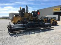 CATERPILLAR ASPHALT PAVERS AP1055E equipment  photo 6