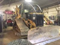 Equipment photo CATERPILLAR 527GR SILVICULTURA - TRATOR FLORESTAL 1