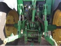 DEERE & CO. LANDWIRTSCHAFTSTRAKTOREN 7230 equipment  photo 10