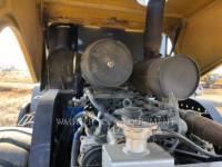 SHANDONG ENGINEERING MACHINERY CO. LTD VIBRATORY SINGLE DRUM ASPHALT SEM8220 equipment  photo 18