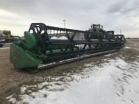 Equipment photo DEERE & CO. 930F HEADERS 1