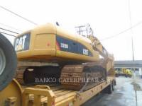 CATERPILLAR PELLES SUR CHAINES 320DL equipment  photo 4