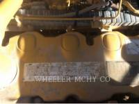CATERPILLAR EXCAVADORAS DE CADENAS 336E L CFM equipment  photo 21