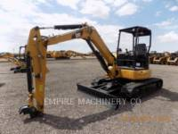 CATERPILLAR TRACK EXCAVATORS 305E2 OR equipment  photo 4