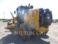 CATERPILLAR MOTONIVELADORAS 140M 2 AWD equipment  photo 2