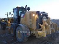 CATERPILLAR モータグレーダ 160M2 equipment  photo 5