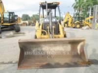 Caterpillar BULDOEXCAVATOARE 420EST equipment  photo 7