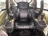 CATERPILLAR SKID STEER LOADERS 236DS equipment  photo 5