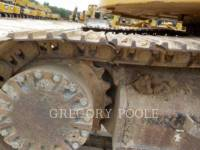 CATERPILLAR ESCAVATORI CINGOLATI 321DLCR equipment  photo 23