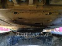 CATERPILLAR TRACK EXCAVATORS 349EL Q equipment  photo 21