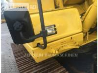 KOMATSU LTD. EXCAVADORAS DE CADENAS PC210-10 equipment  photo 19