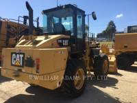 CATERPILLAR WHEEL LOADERS/INTEGRATED TOOLCARRIERS 910H equipment  photo 3