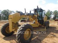 Equipment photo CATERPILLAR 12M2BRSLOP MOTONIVELADORAS PARA MINERÍA 1