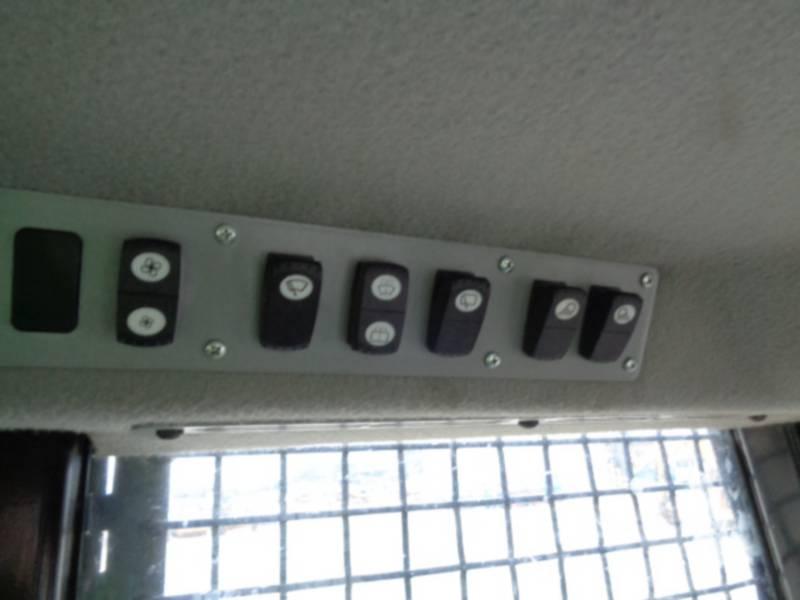 CATERPILLAR FORESTAL - ARRASTRADOR DE TRONCOS 525C equipment  photo 12