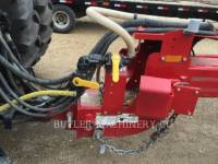 Equipment photo CASE/INTERNATIONAL HARVESTER 1240 Pflanzmaschinen 1