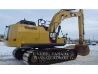 Equipment photo OTHER 336FL TRACK EXCAVATORS 1