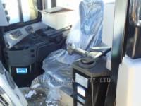 CATERPILLAR TRACK TYPE TRACTORS D6T LGP equipment  photo 20