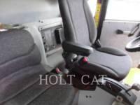CATERPILLAR OFF HIGHWAY TRUCKS 789D equipment  photo 7