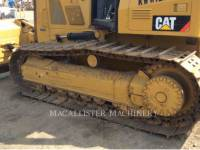 CATERPILLAR CIĄGNIKI GĄSIENICOWE D5K2XL equipment  photo 6