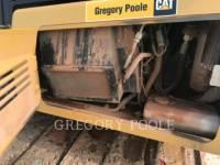 CATERPILLAR TRACK TYPE TRACTORS D5K LGP equipment  photo 17