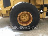 CATERPILLAR WHEEL LOADERS/INTEGRATED TOOLCARRIERS 938G equipment  photo 15