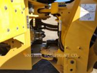 CATERPILLAR WHEEL LOADERS/INTEGRATED TOOLCARRIERS 926M equipment  photo 16