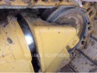 CATERPILLAR TRACTEURS SUR CHAINES D6RIILGP equipment  photo 9