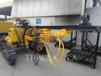 ATLAS-COPCO BOHRER ROC203 equipment  photo 4