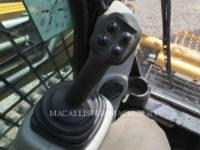 CATERPILLAR CARGADORES MULTITERRENO 299DXHP equipment  photo 12