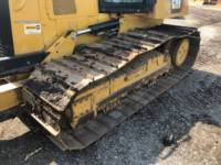 CATERPILLAR TRACK TYPE TRACTORS D 6 K2 LGP equipment  photo 14