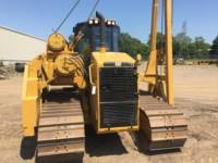 CATERPILLAR PIPELAYERS PL61 equipment  photo 15