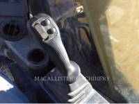 CATERPILLAR EXCAVADORAS DE CADENAS 311DLRR equipment  photo 16
