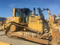CATERPILLAR TRACTORES DE CADENAS D6T XL SL equipment  photo 1