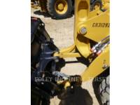 CATERPILLAR WHEEL LOADERS/INTEGRATED TOOLCARRIERS 907M equipment  photo 14