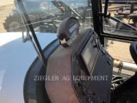 WILMAR SPRAYER 8500 equipment  photo 22