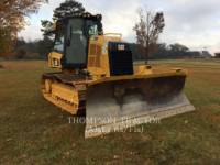 Equipment photo CATERPILLAR D5K2LGP TRACTORES DE CADENAS 1